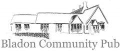 Bladon Community Pub